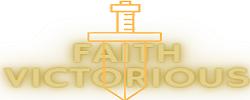 Faith Victorious